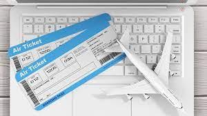 Puis-je revendre mon billet d'Avion ? Tous savoir sur la revente de billets d'avions entre particuliers